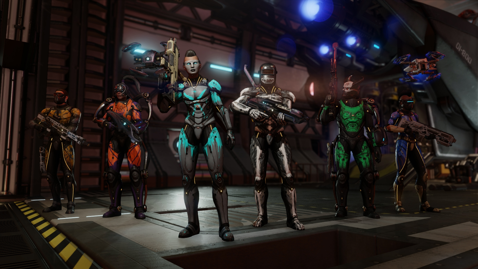 Amazon xcom 2 pc xcom 2 video games publicscrutiny Image collections
