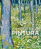 Historia de la pintura: Amazon.es: Beckett, Wendy: Libros