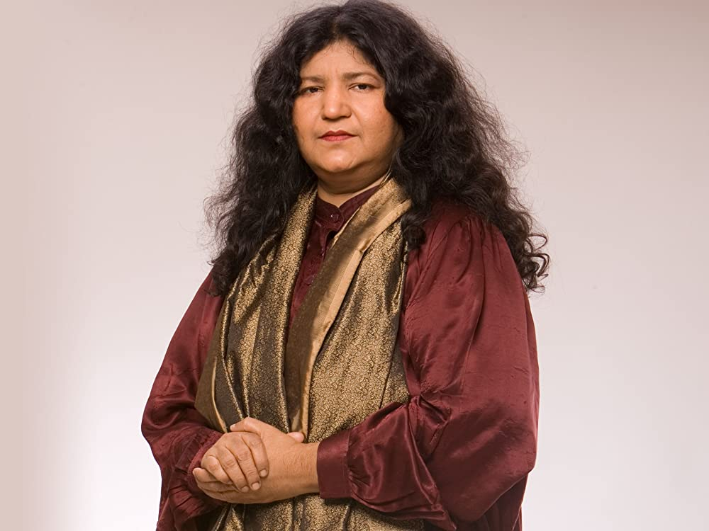 Abida Parveen Download Sufi Music MP3