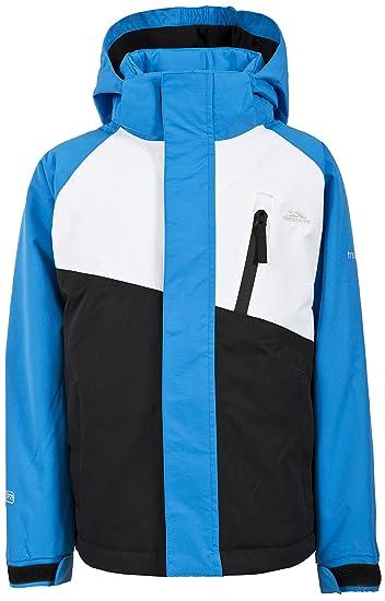 56474d3d3 Amazon.com   Trespass Kids Crawley TP75 Ski Suit   Clothing