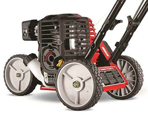 Guide To Choosing The Best Lawn Edger | EdgeMyLawn com