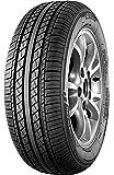 GT Radial Champiro VP1 Tire - 185/60R15 84T
