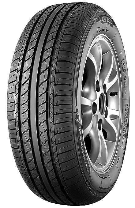 Gt Radial Tires >> Gt Radial Champiro Vp1 Tire 215 65r16 98t