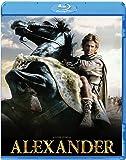 アレキサンダー(Blu-ray Disc)