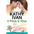 A Virgin In Vegas (Lovin' Las Vegas Book 4)