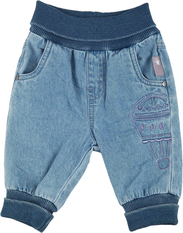 Sigikid Jeans B/éb/é Fille Baby