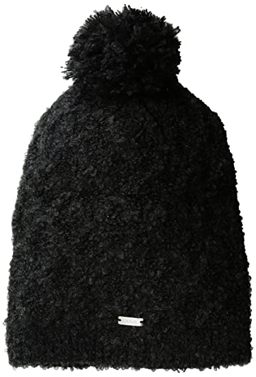 Coal Women s The Sophie Beanie 4209c59fb4