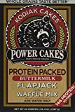 Kodiak Cakes Whole Grain Power Cakes Flapjack and Waffle Mix - Original Buttermilk - 20 oz (1lbs 4 oz)