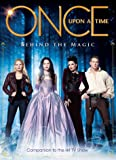 Once Upon a Time: Behind the Magic