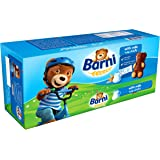 Barni Cake with Milk filling - 30g (Pack of 12)