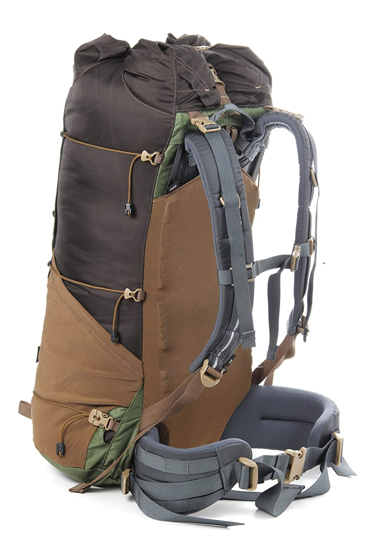 Granite Gear Blaze AC 60 Backpack