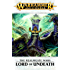 Lord of Undeath (The Realmgate Wars Book 11)