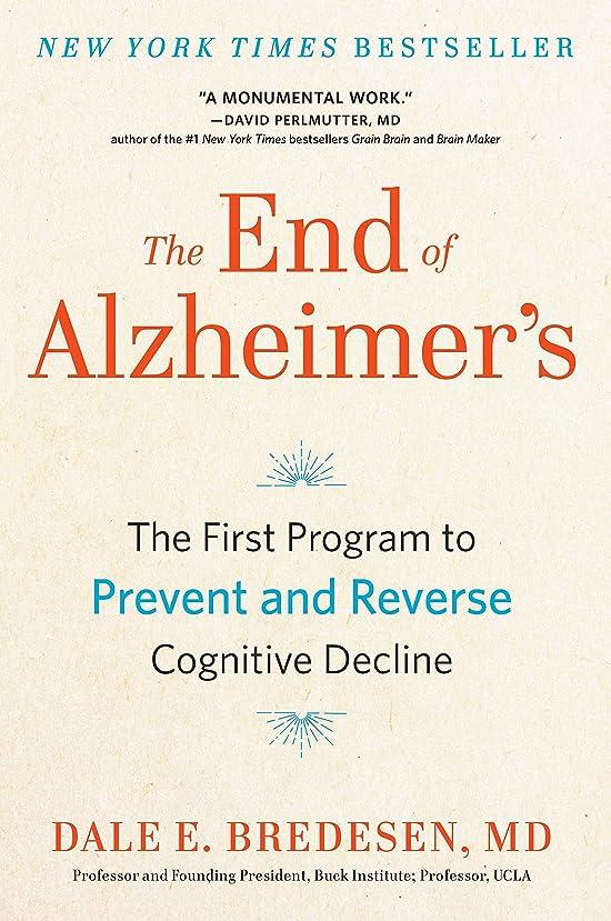 うねる債務者重要The Brain's Way of Healing: Stories of Remarkable Recoveries and Discoveries