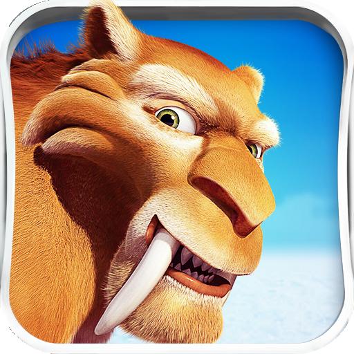 App Spotlight: FREE Sim Games
