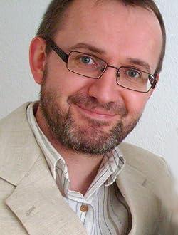 Jean-Luc Clauss