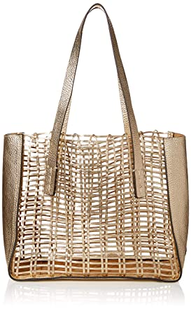 Vince Camuto Jeana Small Tote by Vince Camuto