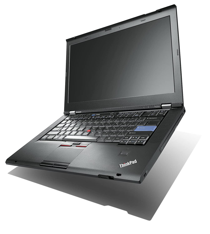 Lenovo Thinkpad T420 14-inch Laptop (Intel Core i5-2520M