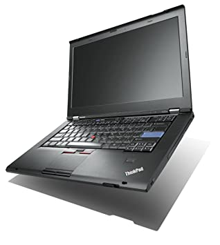 LENOVO THINKPAD L410 INTEGRATED CAMERA DRIVER FOR PC