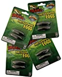 Magnetic Rattlesnake Eggs Great Party Hand Out Rattle Snakes (6)