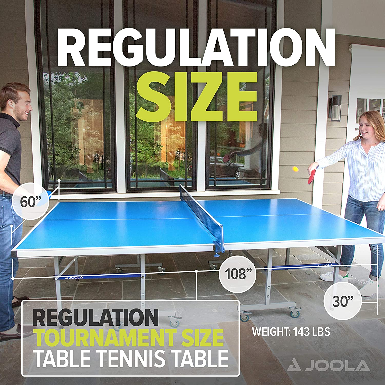 Joola vyzaryz Gel tennis de table lame FL 2020 Neuf