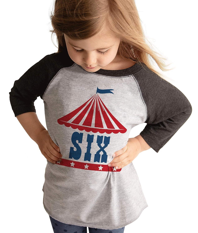BlountDecor Round Neck T-Shirt,Vibrant Celebratory Fashion Personality Customization