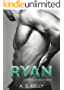 Ryan: O'Connor Brothers