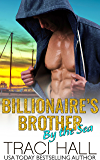 Billionaire's Brother by the Sea