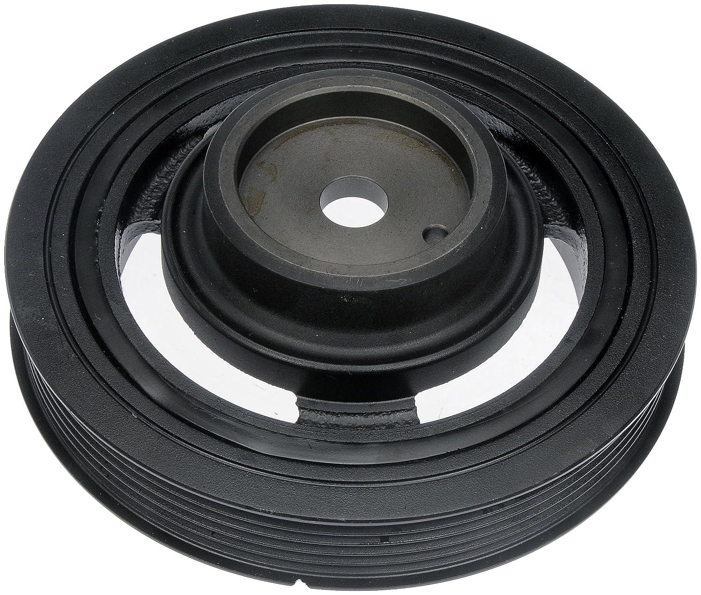 Dorman 594-508 Harmonic Balancer Assembly