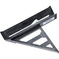 Dremel acoplamento de saw max, guia meia esquadria, modelo SM840