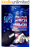 Any Given Sunday (Southern Scrimmage  Book 6)