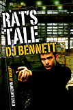 Rat's Tale (Hamelin's Child Book 4)