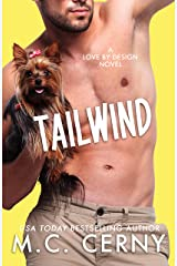 Tailwind (Love By Design Book 4) Kindle Edition