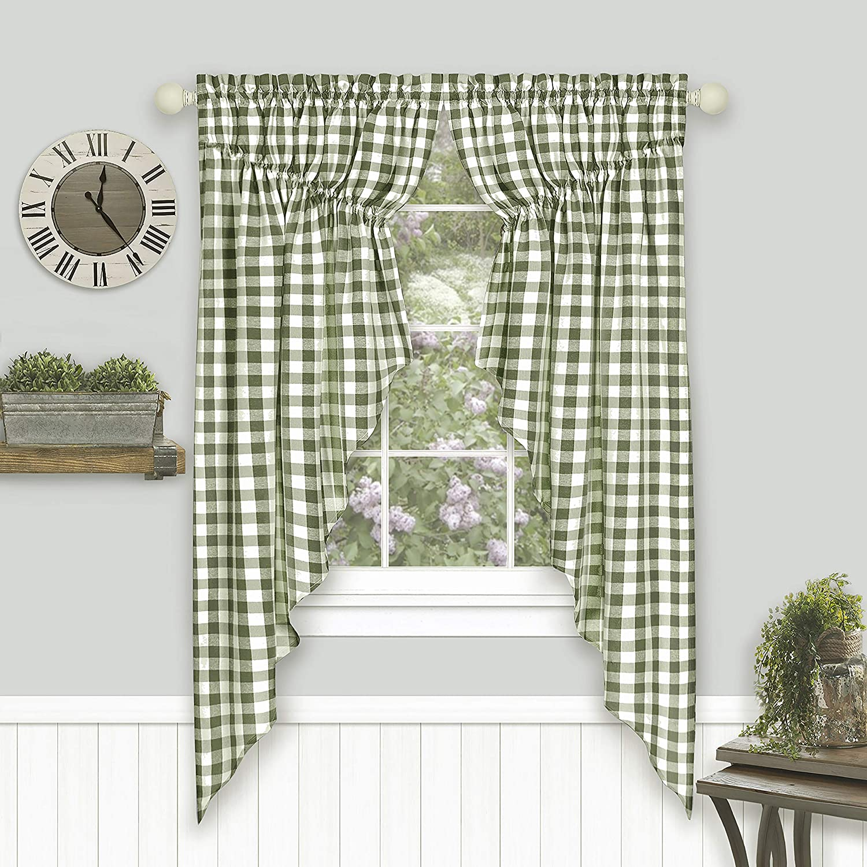 Australian Waltzing Matilda Swagman Sheep Cotton Quilting Fabric Panel *Matching Fabric Links in Description*