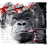 SHAKA PONK-THE WHITE PIXEL AP