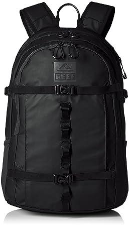 Reef FW17 Sac à dos loisir, 65 cm, 32 liters, (Black)