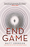 End Game (Robert Finlay)
