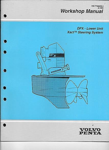 penta dp a manual daily instruction manual guides u2022 rh testingwordpress co