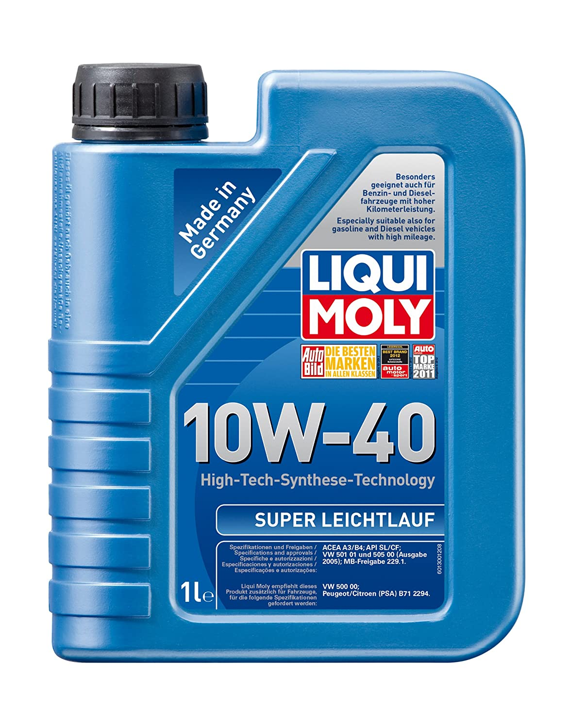Is a cute Liqui Moly nudes (13 photo), Pussy, Paparazzi, Twitter, butt 2017