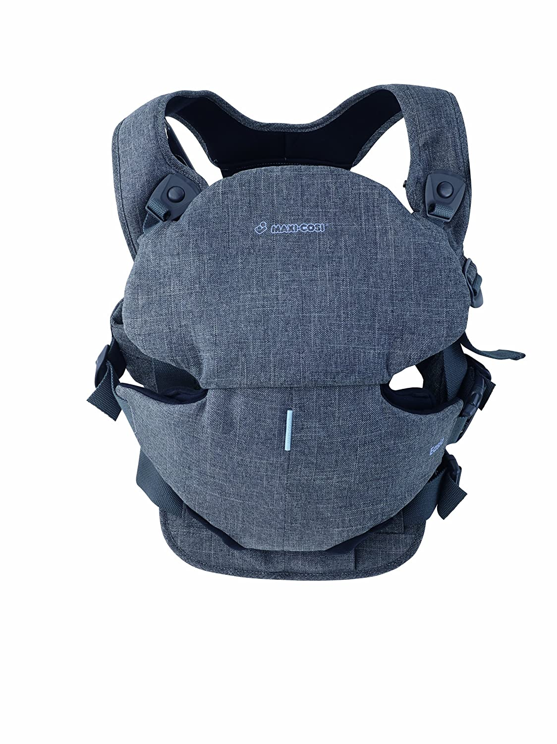 Maxi-Cosi Easia Baby Carrier