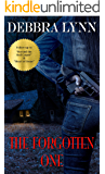 The Forgotten One (Hollywood Lies Book 3)