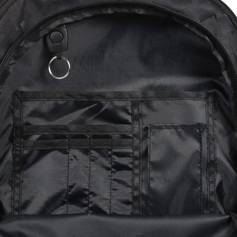 New York Yankees Elite Premium Backpack Gym Bag FOCO Aaron Judge #99