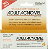 Adult Acnomel Tinted Cream 1.30 oz