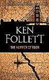 The Hammer of Eden: A Novel