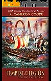 Rome: Tempest of the Legion - 49-48 B.C.