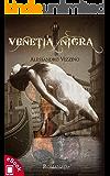 Venetia nigra