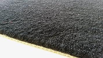 Auslegware Teppich