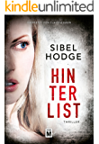 Hinterlist (German Edition)