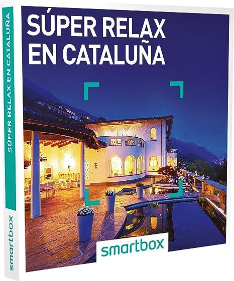 Smartbox - Caja Regalo para Adolescentes - Ideas Regalos ...