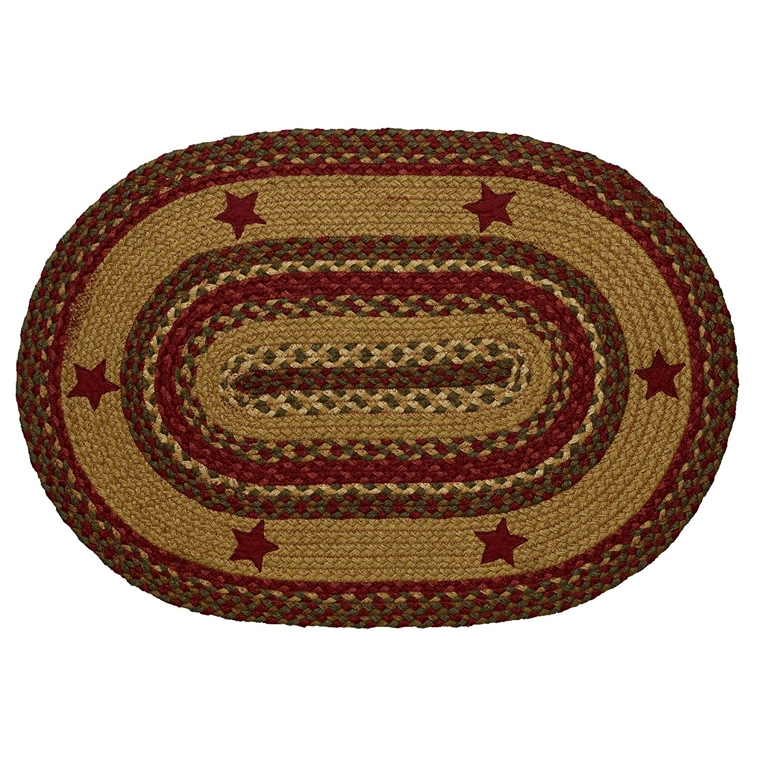 Amazon Braided Rugs