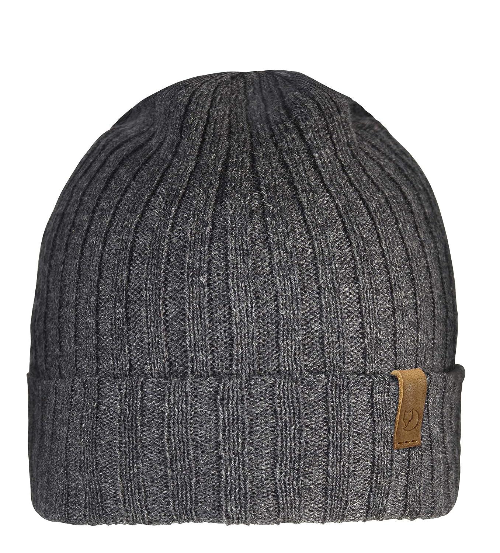 7c69aee673f Amazon.com  Fjallraven - Byron Hat Thin